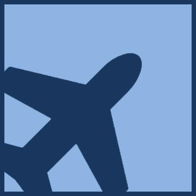 regional-icon