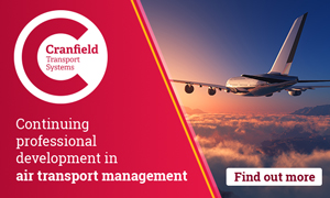 2018 Airline Digital Competitiveness Report – SkaiBlu